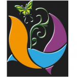 Naturopathe, Bio-nutritionniste, réflexologie plantaire, Fleurs de Bach, soins énergétiques