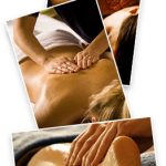 massage énergétique de bien être