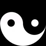 yin-and-yang-145874__340