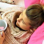 la grippe en naturopthie à lyon et toulouse