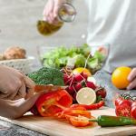 Atelier cuisine Bio