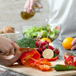 Naturopathe, Ateliers cuisine bio
