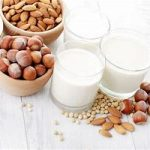 lait-vegetaux placard bio
