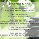 les-ideaux-du-reiki
